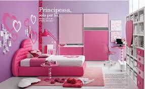 Camerette Principesse Disney by Awesome Camerette Da Principessa Images Getfitamerica Us