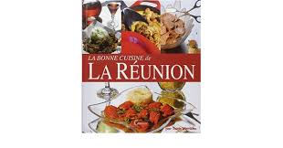 cuisine de la reunion amazon in buy la bonne cuisine de la reunion book at low