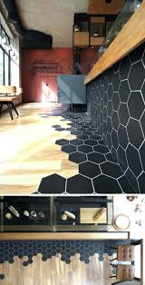 Bathroom Floor Coverings Ideas by Impressive On Patio Floor Covering Ideas 9 Diy Cool Amp Creative