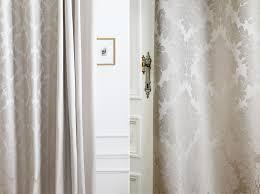 rideau de chambre rideaux chambre à coucher adulte comment les choisir
