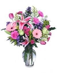 florist huntsville al anniversary flowers huntsville al gatehouse flowers