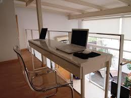 Modern Desk Hutch Easy To Find Desk Hutch Ikea Rocket Rocket