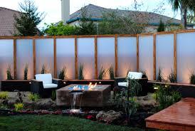 small zen garden ideas small zen garden ideas outdoor
