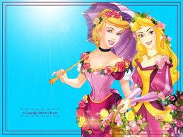 disney princess images sleeping beauty cinderella wallpaper hd