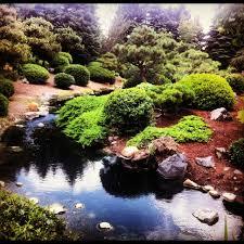 Colorado Botanical Gardens 82 Best Denver Botanical Gardens Images On Pinterest Botanical