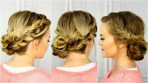ideas about braid hairstyles updo cute hairstyles for girls