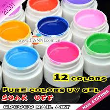 popular best gel uv buy cheap best gel uv lots from china best gel
