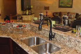 Corian Kitchen Countertop Kitchen Countertops Benefits Of Granite Quartz And Corian