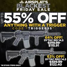 black friday gun sales 654 best airsoft lusting images on pinterest airsoft firearms