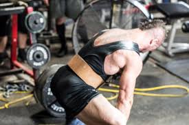 beginners and the accountability weakness elite fts