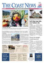 lexus financial loss payee the coast news 2013 10 11 by coast news group issuu