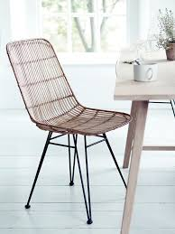 Best Dining Chairs Dining Chairs 10 Of The Best Ideal Home