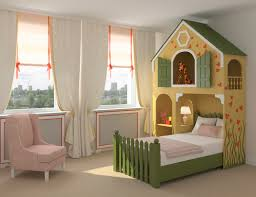 chambre enfant savane décoration chambre jungle idées déco ooreka