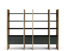 Wallunits Modular Wall Units Archives Contemporary Furniture Metro Detroit