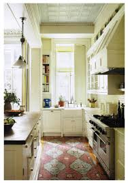photo album southern living home decor catalog all can download southern living home decor catalog southern living online catalog myideasbedroom