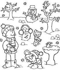 wow wow wubbzy coloring picture memories pinterest