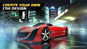 asphalt 7 mod apk high speed race racing need v1 7 mod apk unlimited money ad free