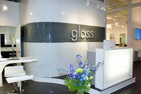 salon gloss woodstock ga 30188 yp com