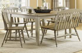 dining table bench with backrest perseosblog dining room site