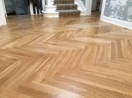 Laminate Flooring Scotland Professional Floor Sander And Fitter Floor Sanding And Floor