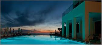 marina bay sands skypark infinity pool singapore youtube loversiq