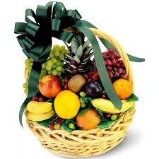send a fruit basket top send wedding fresh fruits to india gifts to india with regard
