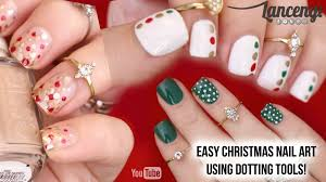 cute october nail designs images nail art designs