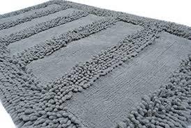large bath rugs