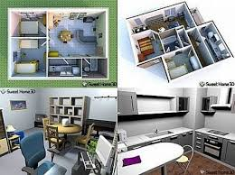 home design degree home design degree home design degree home design serene 360
