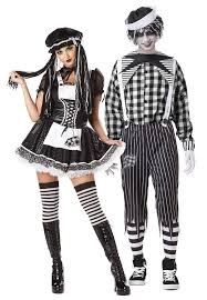 Mens Halloween Costumes 10 Mens Halloween Costumes Images Buy Costumes