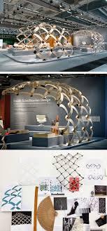 stockholm furniture fair scandinavian design färg blanche were commissioned by stockholm furniture fair light