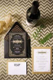 Black Gold Wedding Decorations 37 Super Elegant Black And Gold Wedding Ideas Weddingomania