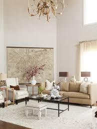living room furniture ta alice lane home living rooms 2 story living room sheers