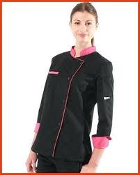 veste cuisine femme veste de cuisine femme 100 coton rawprohormone info