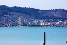 Homes For Sale In Nova Scotia Kelowna Bc Real Estate Homes For Sale In Kelowna British Columbia
