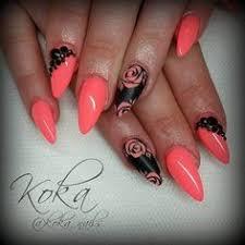spn uv laq 613 first kiss 502 my wedding dress nails by alesia