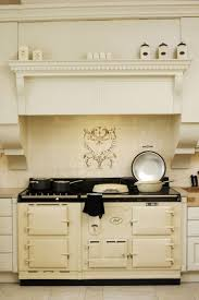 17 best images about aga u0026 word fired stoves on pinterest stove