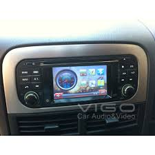 2005 jeep grand bluetooth vehicle stereo gps navigation for jeep grand wrangler