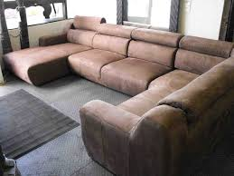 Sectional Sofas L Shaped 12 Photo Of C Shaped Sectional Sofa