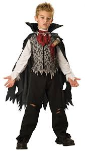 Deluxe Kids Halloween Costumes 10 Vampire Costume Kids Ideas Kids Vampire