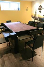 200 best game table images on pinterest game tables board games