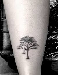 38 best tattoo ideas images on pinterest beautiful pictures