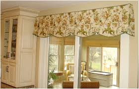 Kitchen Curtain Trends 2017 by Kitchen Shaped Tie Up Curtain Best 2017 Also Curtains Pictures