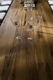 Sitzecke Esszimmer Gebraucht 45 Besten Tisch Bilder Auf Pinterest Eiche Holztisch Massiv Und