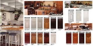kitchen furniture direct kitchen cabinets kitchen design flooring counter tops moldings