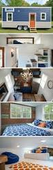 best ideas about tiny house trailer pinterest mini homes the best tiny house build