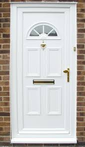 House Door by Latest Minimalist Home Door Model 2014 4 Home Ideas