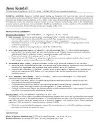Night Auditor Resume Internal Auditor Resume Best Template Collection