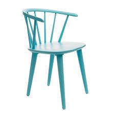 Esszimmerstuhl Yoga Stuhl Möbel Möbelideen
