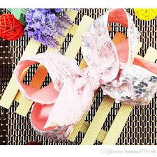 wholesale hair bows best 25 wholesale hair ideas on salon equipment hair